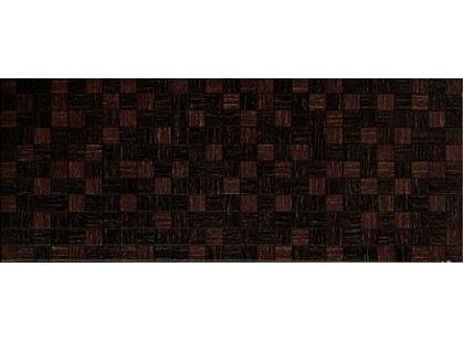 Venus Lirica Chocolate Mosaic