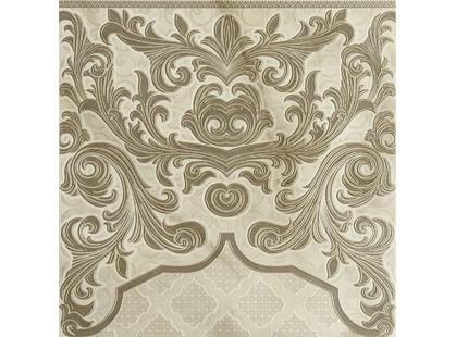 Venus Luxe Carpet Cenefa