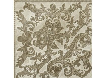 Venus Luxe Carpet Corner