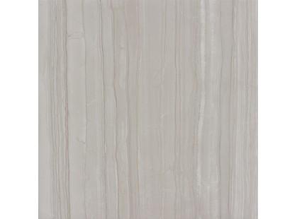 Venus Marmo striato White Polished