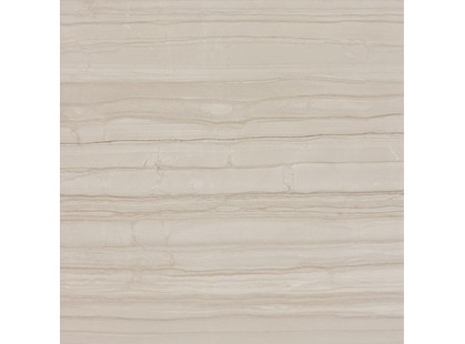 Venus Marmo striato Taupe Polished