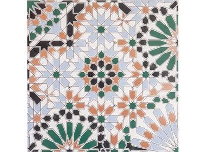 Venus Marrakech Pav. Decore