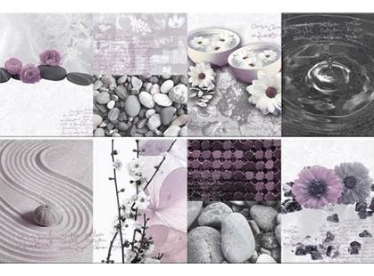 Venus Summertime Dec. Images (2pz)(cjtos)