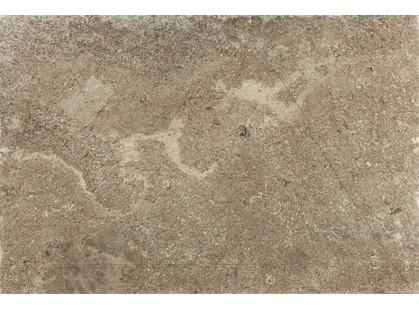 Venus Terrace Grey