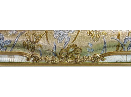 Venus Tiffany's Cenefa Luxury
