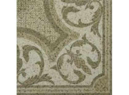 Venus Vitro Stone Decor Beige