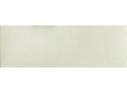 Versace Gold Bianco Riga Vert.25