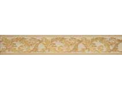 Versace Marble Fas.10 Barocch. Beige