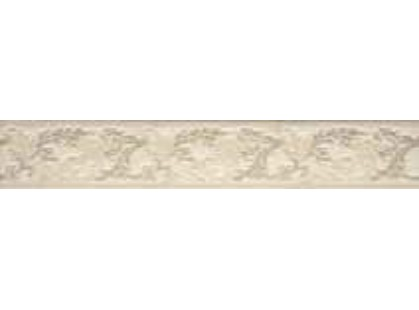 Versace Marble Fas.10 Barocch. Bianco