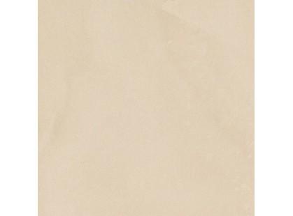 Versace Marble Beige Onice 10,5