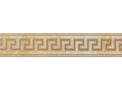Versace Marble Oro Fascia Greca 10,5