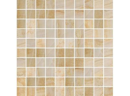Versace Marble Oro Mosaico T100 10,5