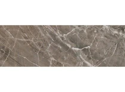 Versace Marble Pavimento Rettificato Lappato Grigio Onice
