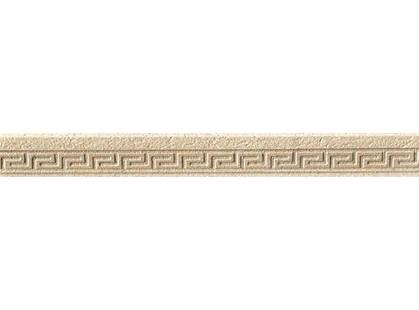 Versace Palace Living Gold Nat Almond Torello Greca 10