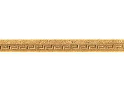 Versace Palace Living Gold Nat Oro Torello Greca  10