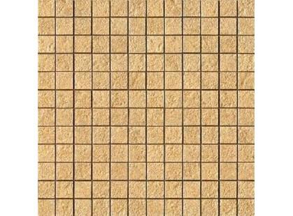 Versace Palace Living Gold Lapp Oro Mosaici 144Moduli 10
