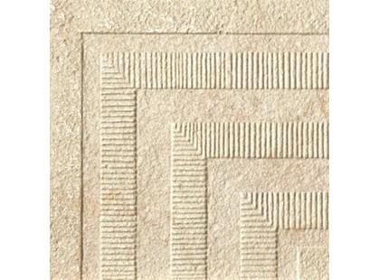 Versace Palace stone Lapp Almond Angolo Greca 10