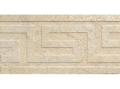 Versace Palace stone Lapp Almond Fasce Greca 10