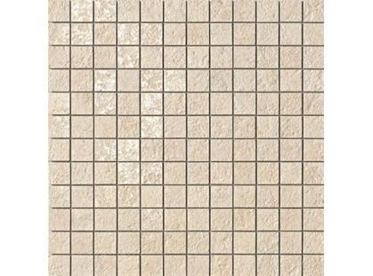 Versace Palace stone Lapp Almond Mosaici 144Moduli 10