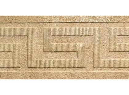 Versace Palace stone Lapp Beige Fasce Greca 10