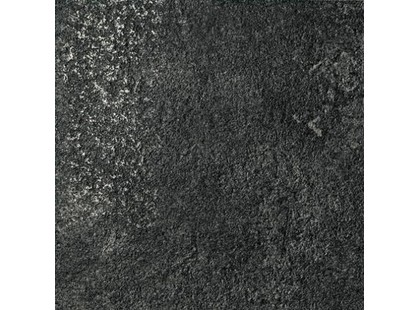Versace Palace stone Lapp Black 10