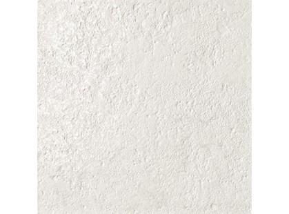 Versace Palace stone Lapp White 10