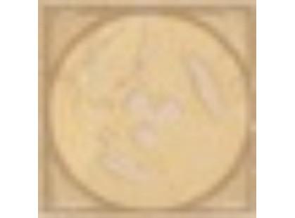 Versace Venere Nat Tozzetto medusa oro 17271