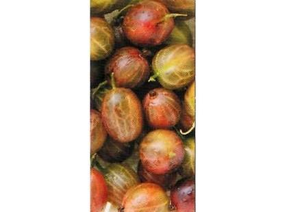 Victoria Ceramica Fruit Berry (крыжовник)
