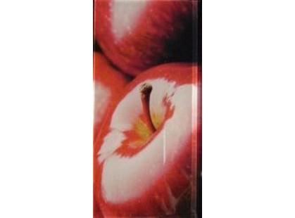 Victoria Ceramica Fruit Apple ( яблоко)