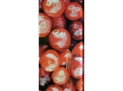 Victoria Ceramica Fruit Berry 2 (вишня)