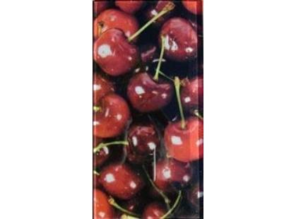Victoria Ceramica Fruit Cherry (вишня)