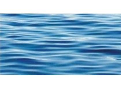 Victoria Ceramica Nature Water glass