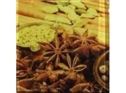 Victoria Ceramica Spice Anise