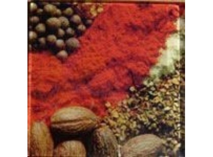 Victoria Ceramica Spice Muscat