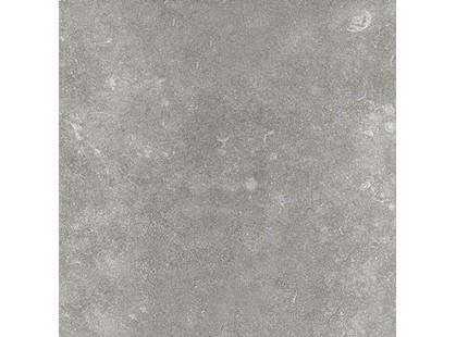 Vitra Ararat Grey Matt K823296