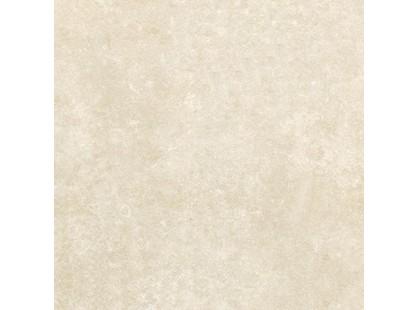 Vitra Ararat Ivory Matt K823322