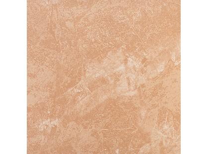 Vitra Bellagio Rose K931583