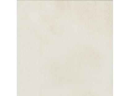 Vitra Bloom Cream K890005