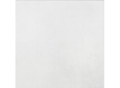 Vitra Bloom White K889994