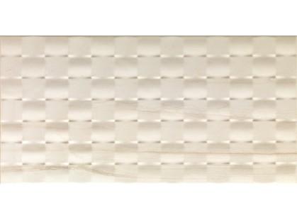Vitra Brooklyn 30x60 Mozaik Светло-бежевый K927151