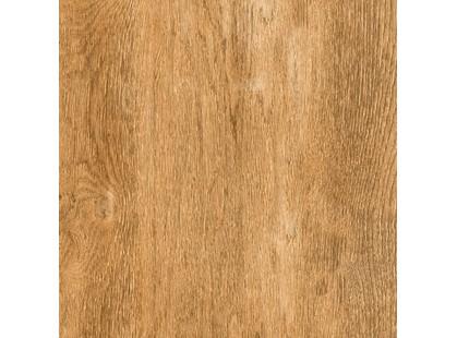 Vitra Carmina Gold Oak K925633
