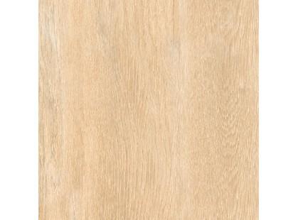 Vitra Carmina Light Gold Oak K925622
