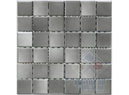 Vitra Colorline Glossy K511504 Colorline Grey Mix 6 (5х5)