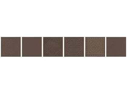 Vitra Enigma Tozetti Bronze K076633