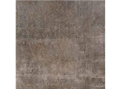 Vitra Fango mix D.Grey K941383