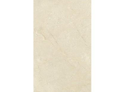 Vitra Fresco Cream Matt K939913