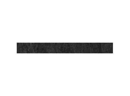 Vitra Neo quarzite Antrasite K074603LPR