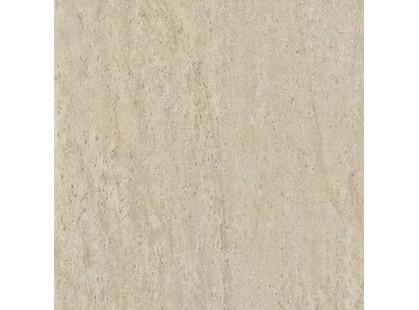 Vitra Neo quarzite Cream K912322 LPR