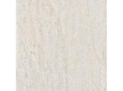 Vitra Neo quarzite White K912311 LPR