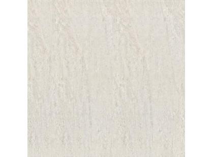 Vitra Neo quarzite Белый K873252LPR Лаппат Рект